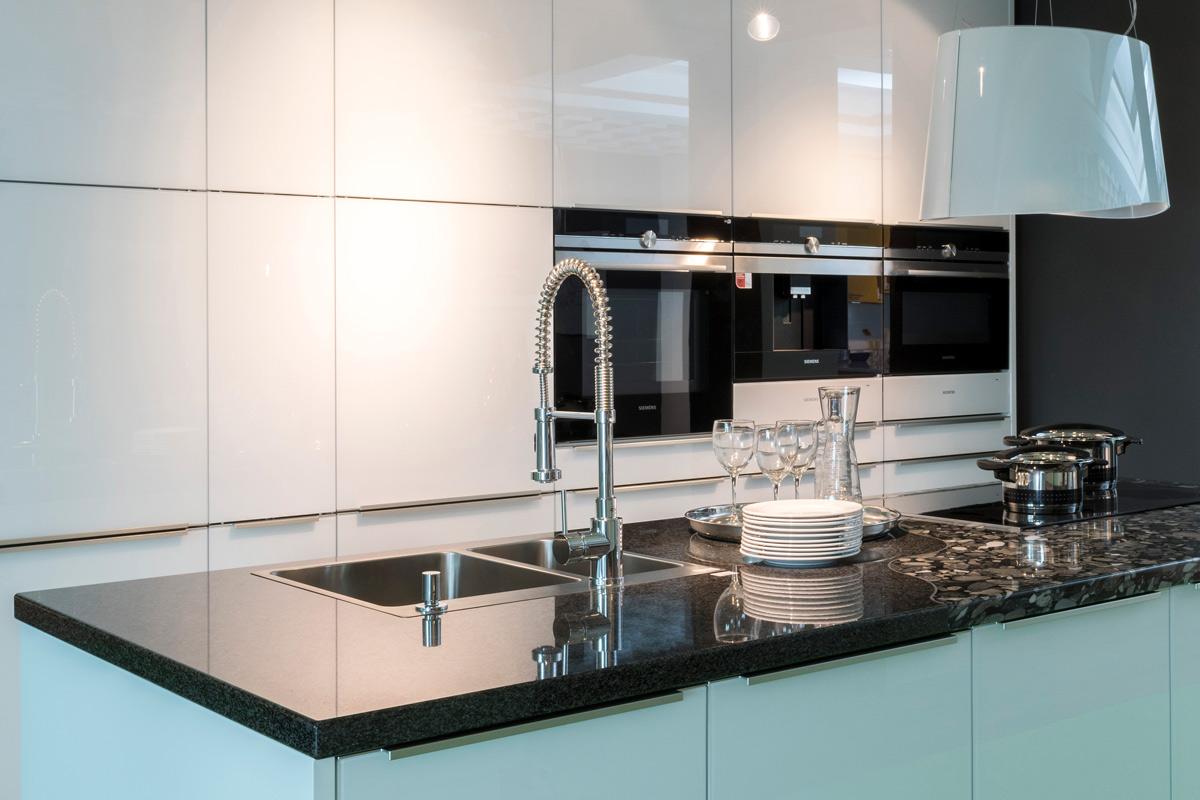 alno küchen u form | kochkor.info - Alno Küchen Grifflos