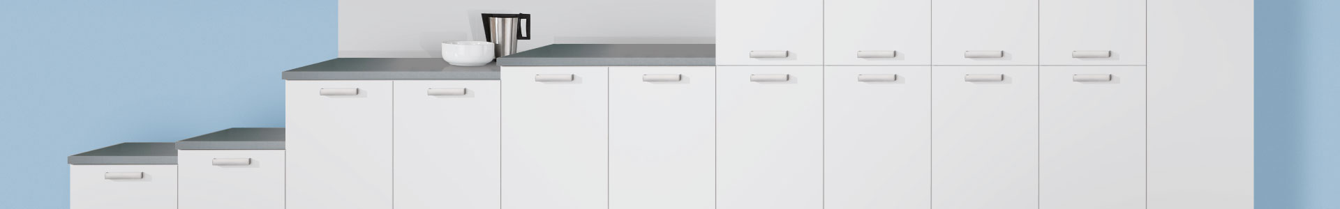 ergonomie in der kueche