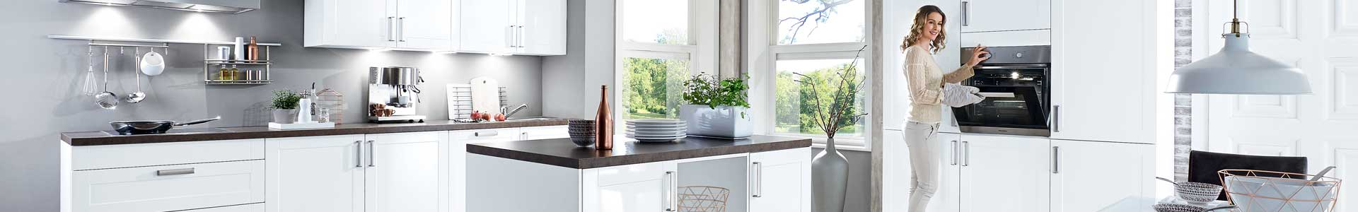 decker nolte sch ller und weitere k chenmarken auswahl bei k chen janz in sch nkirchen kiel. Black Bedroom Furniture Sets. Home Design Ideas