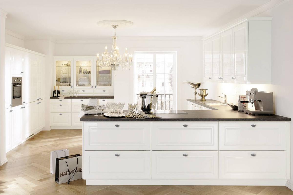 alno k chen kiel die besten einrichtungsideen und innovative m belauswahl. Black Bedroom Furniture Sets. Home Design Ideas