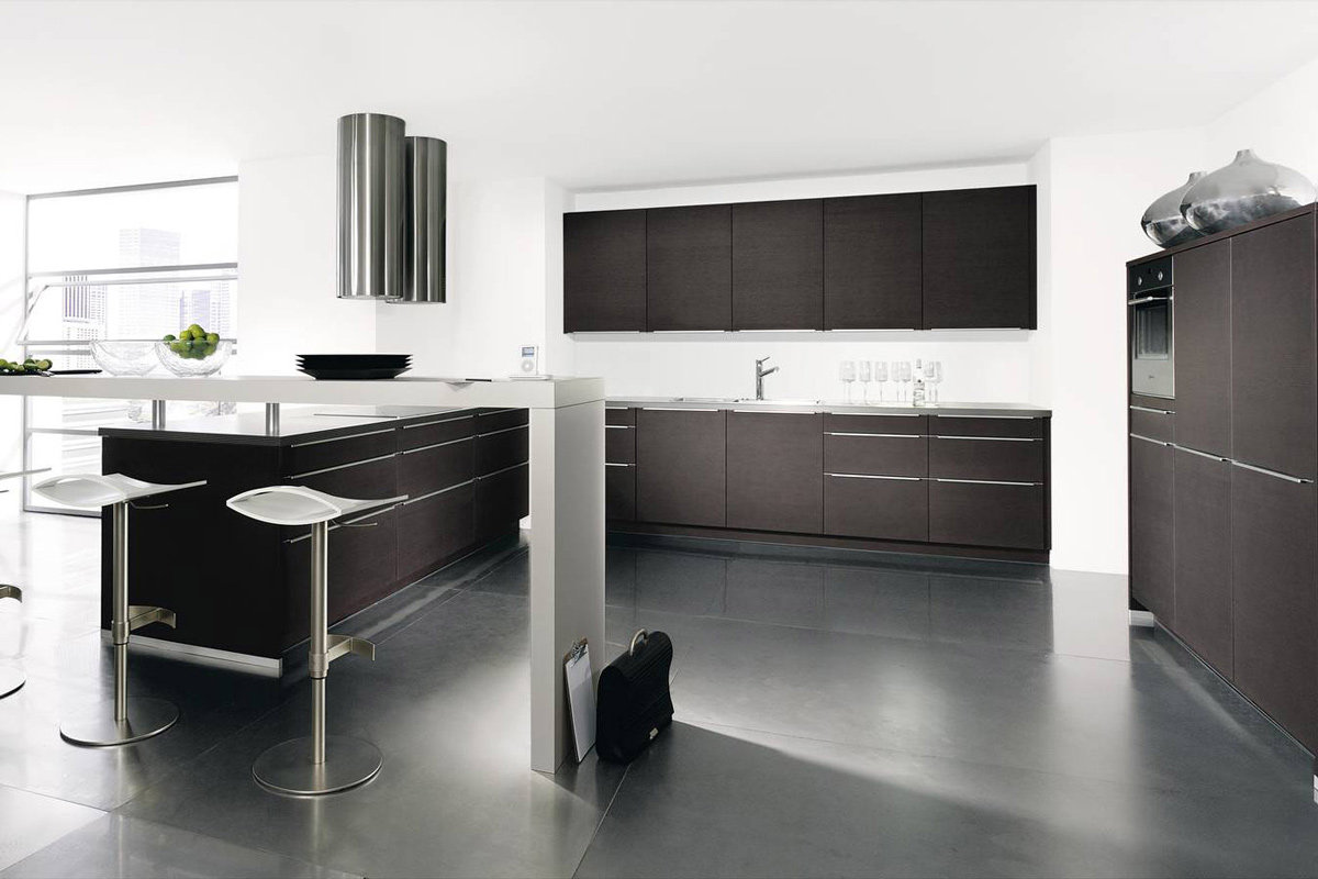 Beste Ideen, Design, pic & Beispiele von Küchen Kiel 3271 auf ... | {Markenküchen 18}