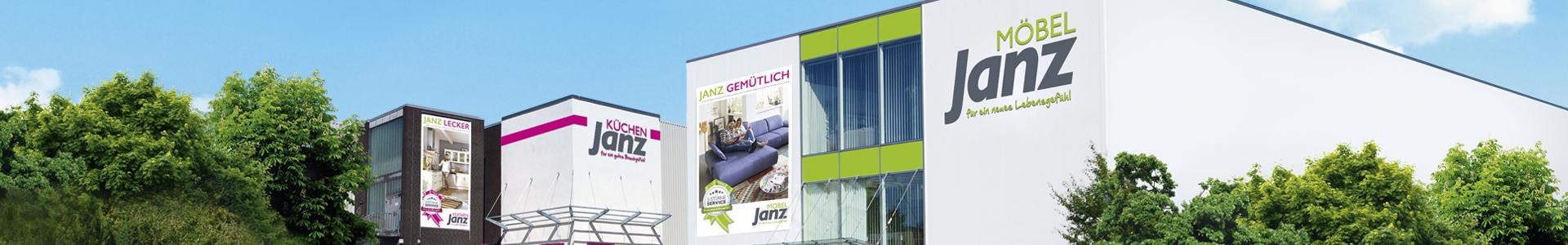 service inspektor k chen janz in sch nkirchen bei kiel. Black Bedroom Furniture Sets. Home Design Ideas