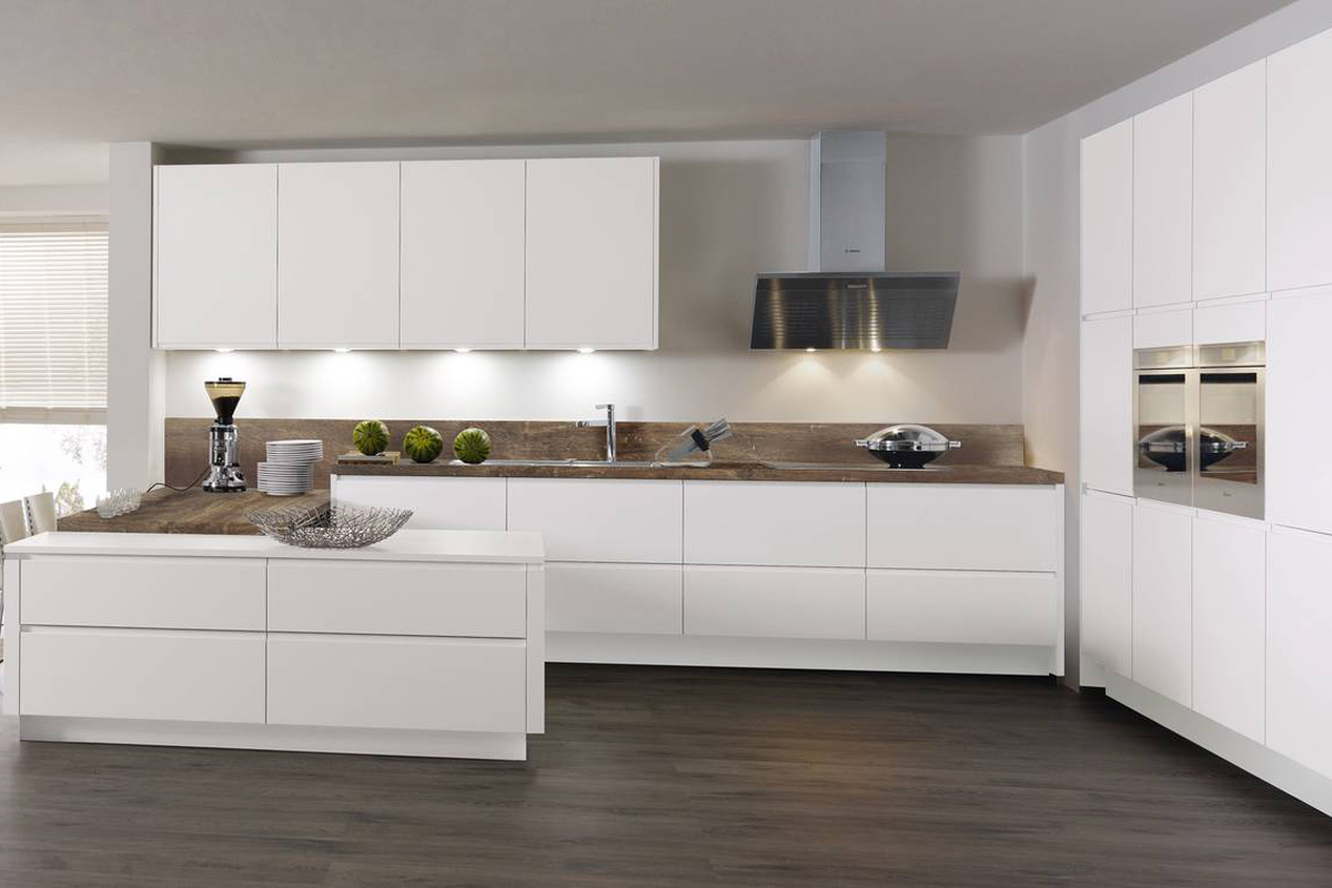 wellmann k chen griffe. Black Bedroom Furniture Sets. Home Design Ideas